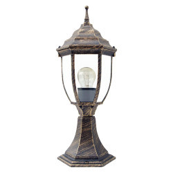 Lampa exterioara Nizza, 8453, Rabalux