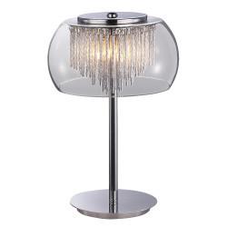 Lampa de birou Mona, 2822, Rabalux