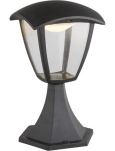 Lampa de exterior negru mat, Globo 31827