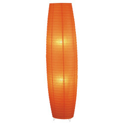 Lampa Myra portocalie, 4722, Rabalux
