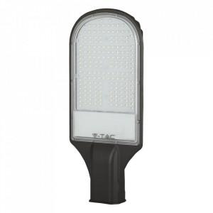 Lampa stradala 100W led Samsung, 10000 lm, IP65, V-TAC
