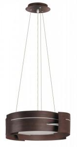 Pendul Berbera 2215, Rabalux