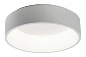 Plafoniera Adeline LED, 2507, Rabalux