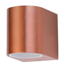 Aplica Chile copper, 8099, Rabalux