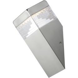 Aplica exterioara Genf LED, 8249, Rabalux
