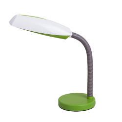 Lampa de birou Dean green, 4154, Rabalux