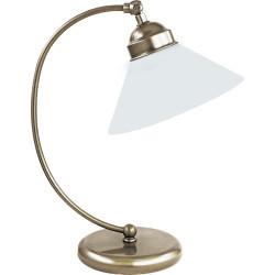 Lampa de birou Marian, 2702, Rabalux