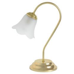 Lampa de birou Rafaella gold, 7232, Rabalux