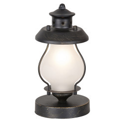 Lampa de birou Victorio, 7346, Rabalux