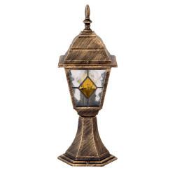 Lampa exterioara Monaco, 8183, Rabalux