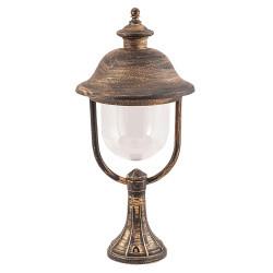 Lampa exterioara New York, 8698, Rabalux
