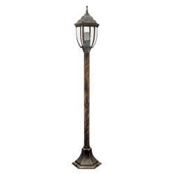 Lampa exterioara Nizza, 8455, Rabalux