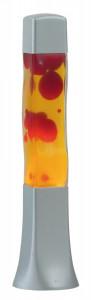 Lampadar Marshal rosu-galben, 4109, Rabalux