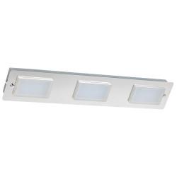 Plafoniera Ruben LED, 5724, Rabalux