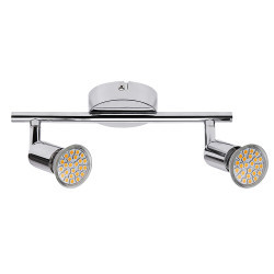 Spot Norton LED, 6987, Rabalux