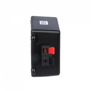 Dimmer/ variator monocolor banda led 12-24V 8A