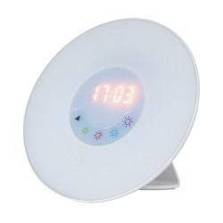 Lampa cu ceas Penelope, 4423, Rabalux