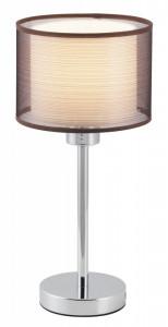 Lampa de birou Anastasia, 2631, Rabalux
