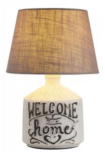 Lampa de birou Petra, 4386, Rabalux