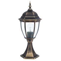 Lampa exterioara Toronto, 8383, Rabalux