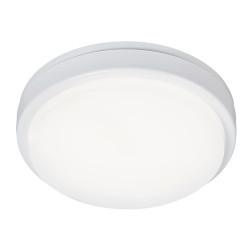 Plafoniera Loki LED, 2497, Rabalux