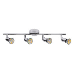 Spot Norton LED, 6988, Rabalux