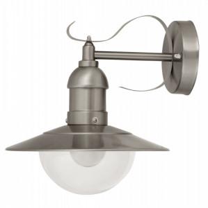 Aplica Oslo stainless steel, 8270, Rabalux