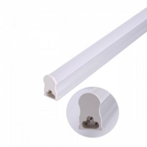 Corp liniar T5 8W 570mm, lumina naturala, 640 lm, Fucida