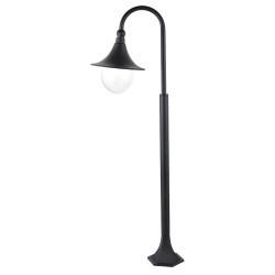 Lampa exterioara Konstantz, 8247, Rabalux