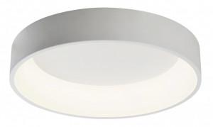 Plafoniera Adeline LED, 2508, Rabalux
