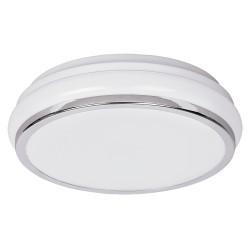Plafoniera Christen LED rotunda, 5886, Rabalux