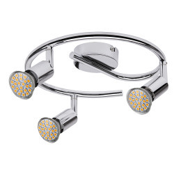 Spot Norton LED, 6989, Rabalux