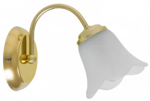 Aplica Rafaella gold, 7231, Rabalux