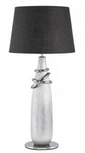 Lampa de birou Evelyn, 4390, Rabalux