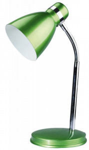 Lampa de birou Patric verde, 4208, Rabalux