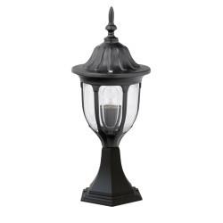 Lampa exterioara Milano, 8343, Rabalux