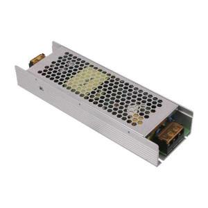 Sursa alimentare banda led slim 24V 4.2A 100W