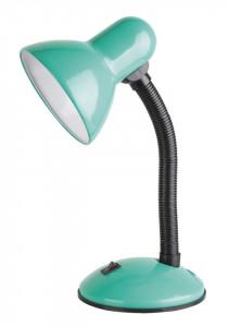 Lampa de birou Dylan verde, 4170, Rabalux