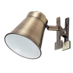 Lampa de birou Vintage Martina, 6520, Rabalux