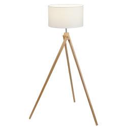 Lampa Soren, 4189, Rabalux