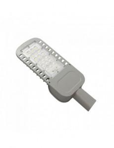 Lampa stradala 30W, chip Samsung, 3600 lm, lumina rece, V-TAC