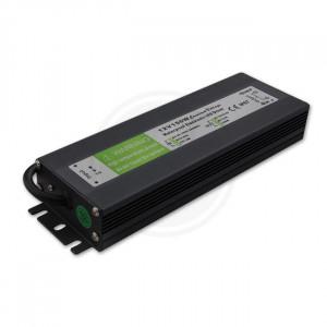 Sursa alimentare banda led protectie la umiditate IP67 12V 12.5A 150W