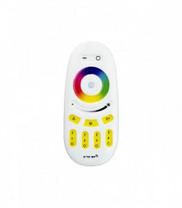 Telecomanda touch RGBW 4 zone Milight