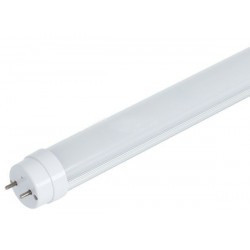 Tub led 18W 1200mm, lumina calda, Braytron