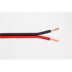 Cablu 2 fire Alimentare Banda Led