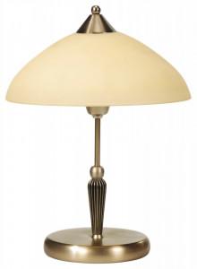 Lampa de birou Regina, 8172, Rabalux