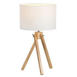 Lampa Soren, 4190, Rabalux