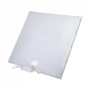Panou led 60x60 efect cer, 45W, 3200 lm, montaj incastrat, Optonica
