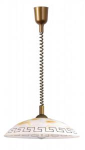 Pendul Etrusco, 7640, Rabalux