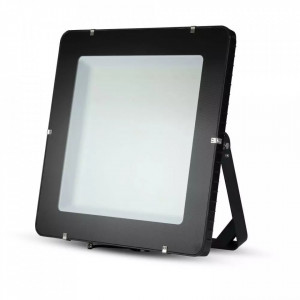 Proiector LED 1000W Samsung LED, 120lm/W, 120000lm, lumina rece, V-TAC